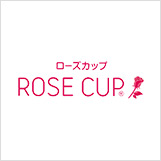 ROSE CUP